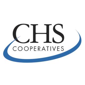 chs COOPERATIVA