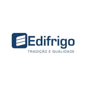 EDIFRIGO