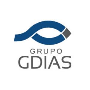 GRUPO – GDIAS